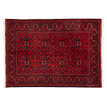 Buy Khal Mohammadi Rug Online at johnlewis.com