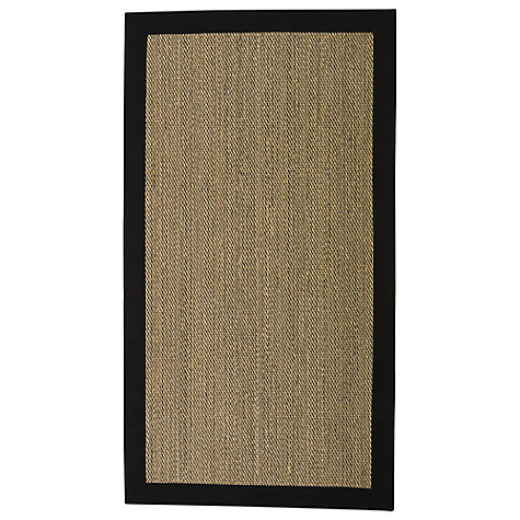 Buy John Lewis Savannah Mat Online at johnlewis.com
