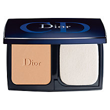 Buy Dior Flawless Perfection Fusion Wear Makeup SPF 25 - PA ++ Online at johnlewis.com