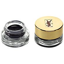 Buy Yves Saint Laurent Cream Eyeliner, 07 Gold Online at johnlewis.com