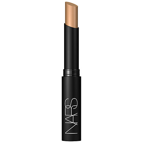 Buy NARS Concealer Online at johnlewis.com
