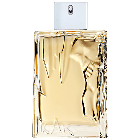 Buy Sisley Eau D'Ikar Eau de Toilette Online at johnlewis.com