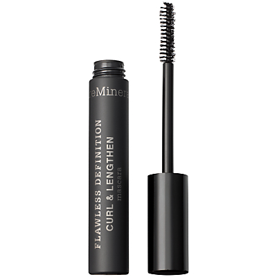 shop for bareMinerals Flawless Definition Curl & Lengthen Mascara at Shopo