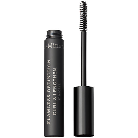 Buy bareMinerals Flawless Definition Curl & Lengthen Mascara Online at johnlewis.com
