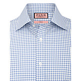 Men's Shirts Offers