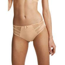 Buy Fantasie Rebecca Briefs Online at johnlewis.com