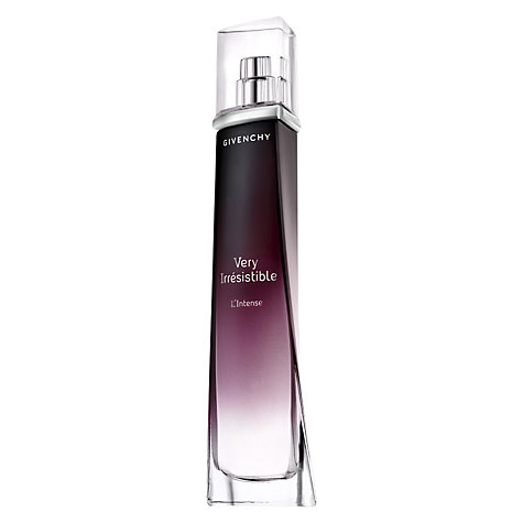 Buy Givenchy Very Irrésistible L'intense Eau de Parfum Online at johnlewis.com