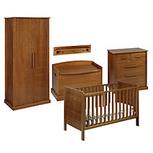 Buy John Lewis Mika Range, Antique Online at johnlewis.com