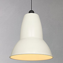 Buy Anglepoise Giant 1227 Pendant Online at johnlewis.com