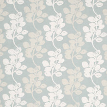 Buy John Lewis Honesty Fabric, Archer Online at johnlewis.com
