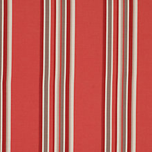 Buy Maggie Levien for John Lewis Cordelia Stripe Fabric Online at johnlewis.com