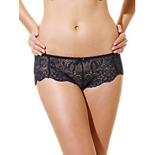 Buy Panache Andorra Briefs Online at johnlewis.com