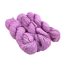 Buy Fyberspates Scrumptious DK Knitting Yarn Online at johnlewis.com