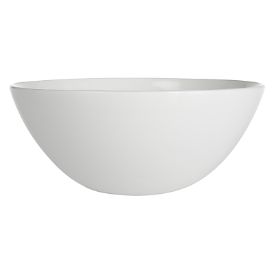 Queensberry Hunt for John Lewis Cuisine Bowls, Set of 4
