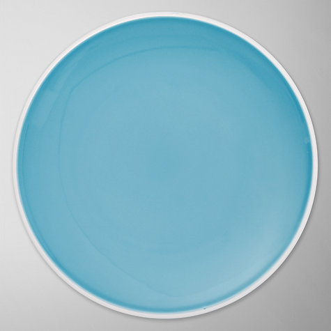 Buy John Lewis Summer Brights Plates Online at johnlewis.com