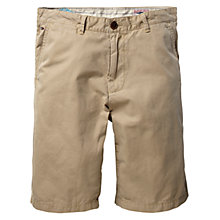 Buy Hilfiger Denim Sasha Chino Shorts Online at johnlewis.com