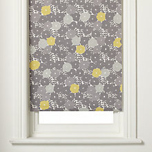 Buy John Lewis Daylight Meadow Roller Blinds Online at johnlewis.com