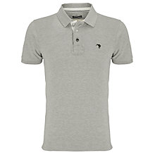 Buy Canterbury 1904 Polo Shirt Online at johnlewis.com