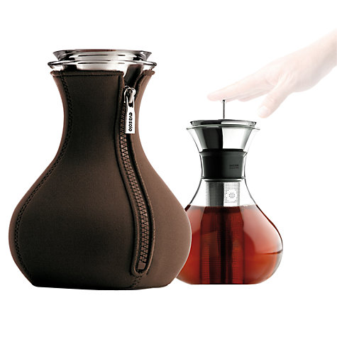 Buy Eva Solo Tea Maker, 1L Online at johnlewis.com