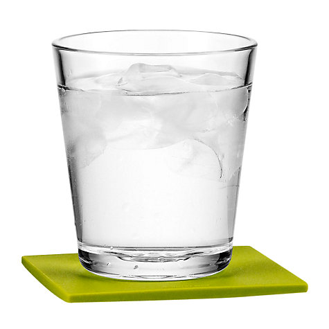 Buy Eva Solo Coasters, Set of 4 Online at johnlewis.com