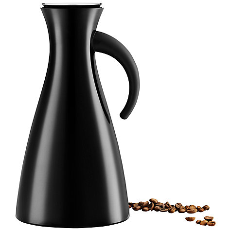 Buy Eva Solo Vacuum Jugs, 1L Online at johnlewis.com