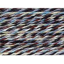 Buy Sirdar Click DK Yarn, 50g Online at johnlewis.com