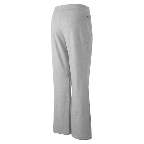 Buy Adidas Essentials Young Knit Pants Online at johnlewis.com