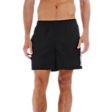 "Buy Speedo Scope 16"" Watershort Swim Shorts Online at johnlewis.com"