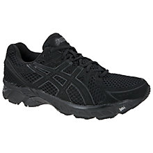 Buy Asics Men's Gel-1170 Structured Running Shoes Online at johnlewis.com