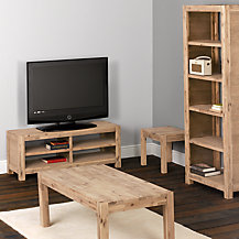John Lewis Kalahari Living Room Furniture