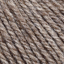 Buy Patons Wool Blend Aran Yarn, 100g Online at johnlewis.com