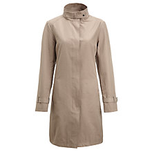 Buy John Lewis Oria Mac Online at johnlewis.com