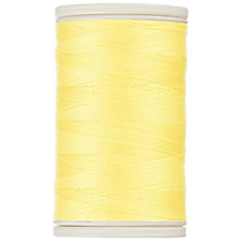 Buy Coats Cotton Sewing Thread, 450m Online at johnlewis.com