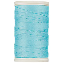 Buy Coats Cotton Sewing Thread, 100m Online at johnlewis.com