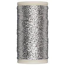 Buy Coats Diadem Sewing Thread Online at johnlewis.com