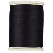 Buy Coats Duet Sewing Thread, 1000m Online at johnlewis.com