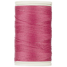 Buy Coats Duet Sewing Thread, 100m Online at johnlewis.com