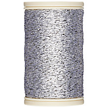 Buy Coats Reflecta Sewing Thread Online at johnlewis.com