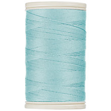Buy Coats Seta Reale Silk Sewing Thread, 80m Online at johnlewis.com