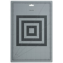 Buy Fiskars Cutting Mat, 48.2 x 63.5cm Online at johnlewis.com