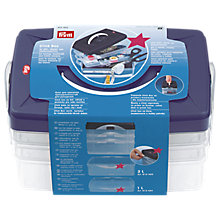 Buy Prym Click Box System Online at johnlewis.com