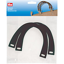 Buy Prym Marilyn Plastic Bag Handles, 1 Pair Online at johnlewis.com