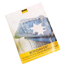 Buy Vilene Bondaweb Online at johnlewis.com