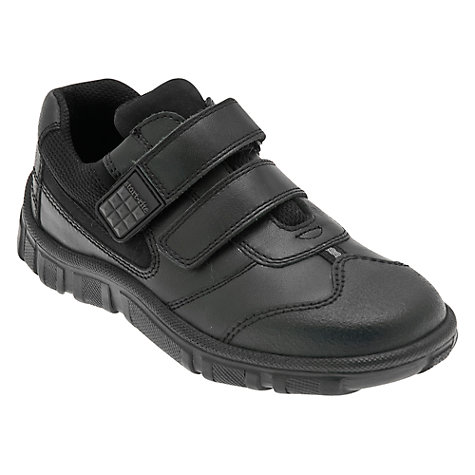 Buy Start-rite Hover Shoes, Black Online at johnlewis.com