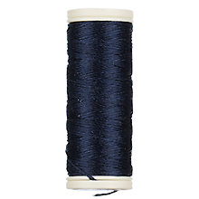 Buy Coats Seta Reale Silk Sewing Thread Online at johnlewis.com