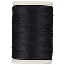Buy Coats Cotton Sewing Thread, 100m, 9750 Online at johnlewis.com
