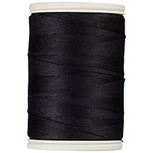 Buy Coats Duet Sewing Thread Online at johnlewis.com