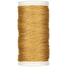 Buy Coats Duet Sewing Thread, 30m Online at johnlewis.com