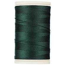 Buy Coats Duet Sewing Thread, 200m Online at johnlewis.com