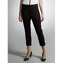 Buy COLLECTION by John Lewis Ankle Length Trousers Online at johnlewis.com